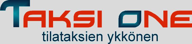 http://taksione.com/taksionelogo